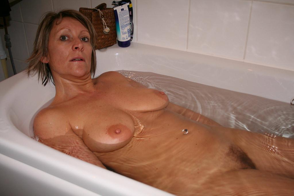sexiga underkläder online gamla kåta kvinnor