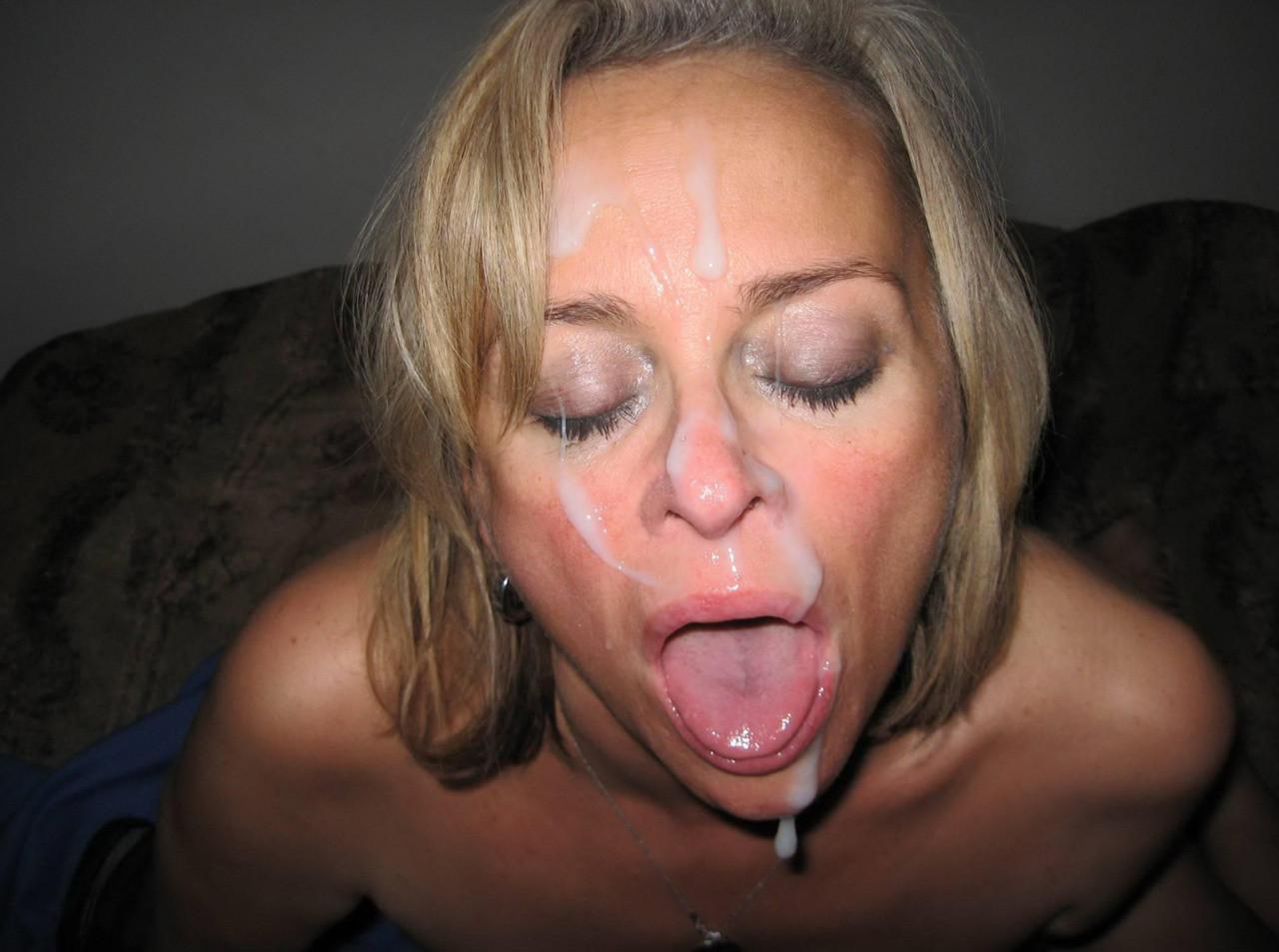 Фото женщина со спермой на лице, Девушки со спермой на лице Похожие порно фото 27 фотография