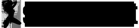 slynor.net logo